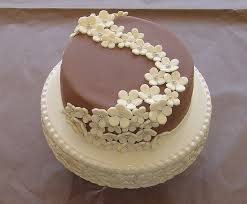 small wedding cakes small wedding cakes with this wedding cake will make your wedding
