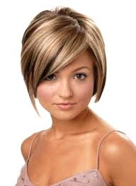 pictures of short hair for 10 year olds short hairstyles for 10 year old girls hairstyles