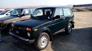 lada jeep 2016 lada niva wikipedia