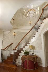 circular stairs foyer design design ideas electoral7 com