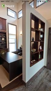 Office Room Divider Room Dividers Room Divider Office Bookshelf Wooden Dividers Wood