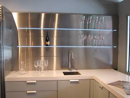 Modern Diy Kitchen Backsplash Ideas  Diy Kitchen Backsplash Ideas - Contemporary backsplash