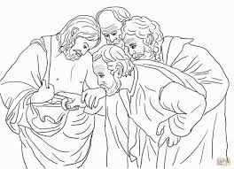 thomas coloring coloring pages