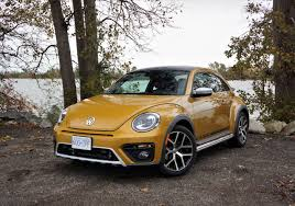 bug volkswagen 2017 2017 volkswagen beetle dune the car magazine