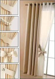 coudre des rideaux de cuisine rideaux de cuisine originaux awesome rideaux rideau brods voilages