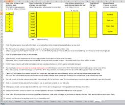 Workout Excel Spreadsheet Free Advanced Year Long Excel Running Log U2013 Digital Citizen