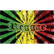 popular flag reggae buy cheap flag reggae lots from china flag