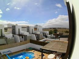 villa playa blanca lanzarote spain booking com