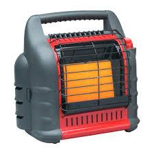 patio heater rental los angeles outdoor propane heater u2013 royalpalmsmtpleasant com