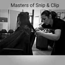 clip snip hair styles masters of snip and clip home facebook
