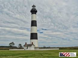 North Carolina How Does Light Travel images Trip planner and travel guide for ocracoke in the outer banks of jpeg