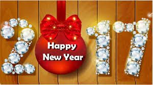 hope you scatter joy and happiness wherever you go all 365 days of