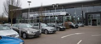 mercedes uk milton keynes office careers at mercedes of milton keynes sytner careers