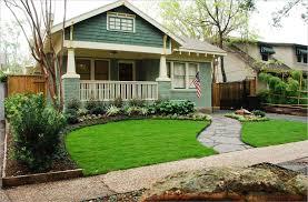 landscaping design ideas kerala house landscape design backyard fence ideas