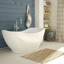 bathtubs idea astounding jetted bathtub best whirlpool tubs
