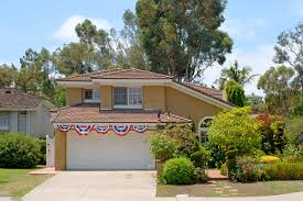 san diego real estate homes for sale marrealty net