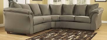 Ashley Furniture Grenada Sectional Ashley Furniture Sectionals Ashley Furniture Sectional Ashley