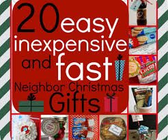 100 ideas gifts for teachers inexpensive on