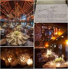 Adirondack Wedding Venues Adirondacks Wedding From Tracey Buyce Pictures Lakes And Read More
