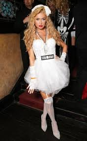 madonna costume the best costumes through the years costumes
