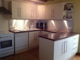modele cuisine en l superior plan amenagement cuisine 10m2 6 modele cuisine en l