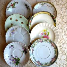 mismatched plates wedding wedding decorative plates luxury decorative wedding plates indian
