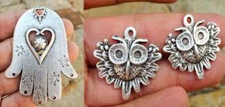 ethnic jewelry tribal jewelry wholesale jewelry and
