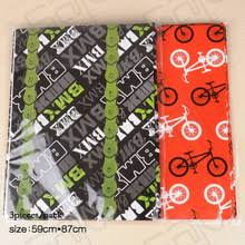 custom wrapping paper buy custom wrapping paper and get free shipping on aliexpress