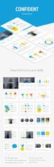 116 best images about powerpoint examples jovauk on pinterest