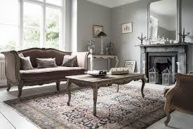Fine Persian Rugs Shapes The London Persian Rug Company Fine Oriental Carpets