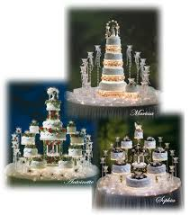 unique wedding cakes unique wedding cakes