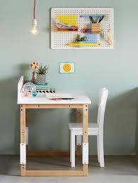 kinderschreibtisch design 16 best divani images on living room basement family