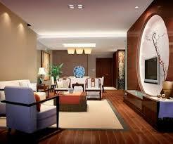 Home Decoration Ideas In Pakistan 0011