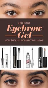 tattoo brow maybelline amazon list of synonyms and antonyms of the word eyebrow gel