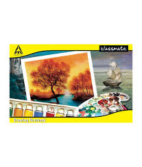 classmate books online classmate drawing note book pack of 12 buy online at best price