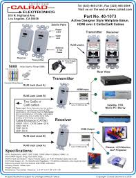 cat6 wire diagram with template images 23613 inside saleexpert me