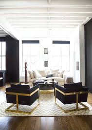 hollywood glam living room hollywood glam living room the modern mixed with glam look design