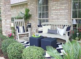 How To Spray Paint Patio Furniture Painting Outdoor Furniture And Accessories