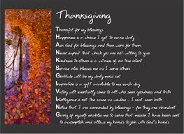 happy thanksgiving a glimpse of heavena glimpse of heaven