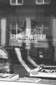photoshop design jobs from home download 43 free psd shop signage mockups mock up pinterest
