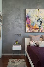 Interior Design Firms Austin Tx by Interior Design Interior Design Austin Tx Luxury Home Design