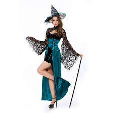 compare prices on witch costume online shopping buy