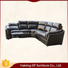 Sofa Cumbed In Low Rate Furniture 10 Seater Sofa Set Designs 10 Seater Sofa Set Designs Suppliers