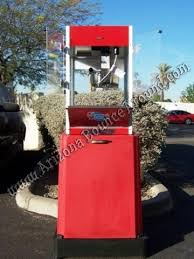rent popcorn machine popcorn machine rental scottsdale az rent a popcorn