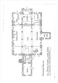 100 create a free floor plan 8 best free digital memory