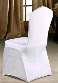 rental chair covers chair covers hotel chairs rentals colonial heights va where to