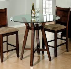 Pedestal Dining Table For 6 Kitchen Table Superb Kitchen Table 10 Seater Dining Table Dining