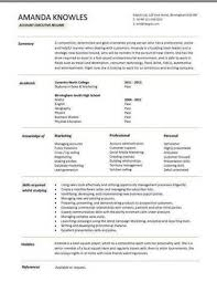 Library Resume Sample by Libreoffice Resume Template U2013 Resume Examples