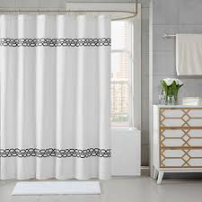 Where The Wild Things Are Curtains Shower Curtains U0026 Rods Extra Long Shower Curtains Jcpenney
