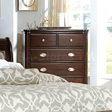Bedroom Furniture Stores Online by Sale 3162 00 Marston Transitional 5 Pc Bedroom Set Bedroom